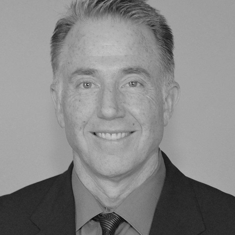 Dr Roderick Tataryn