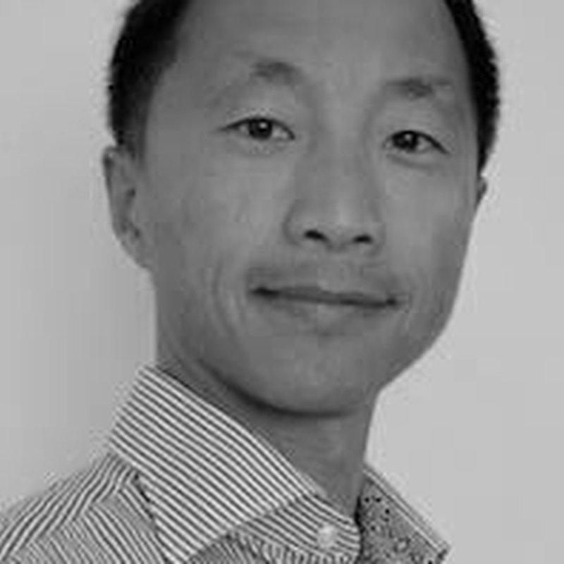 Dr Louis Chan