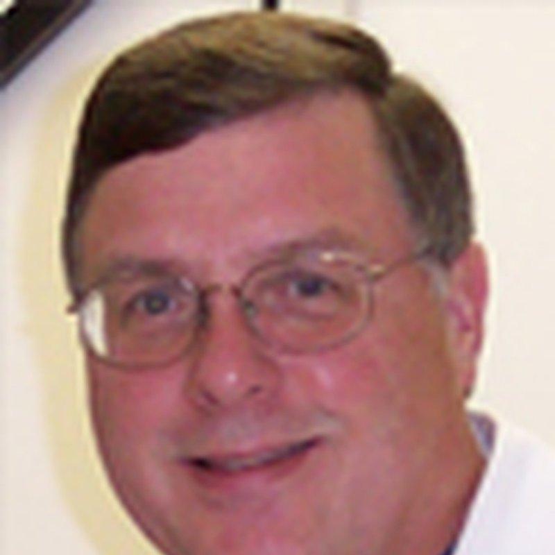 Prof. Wesley Shankland