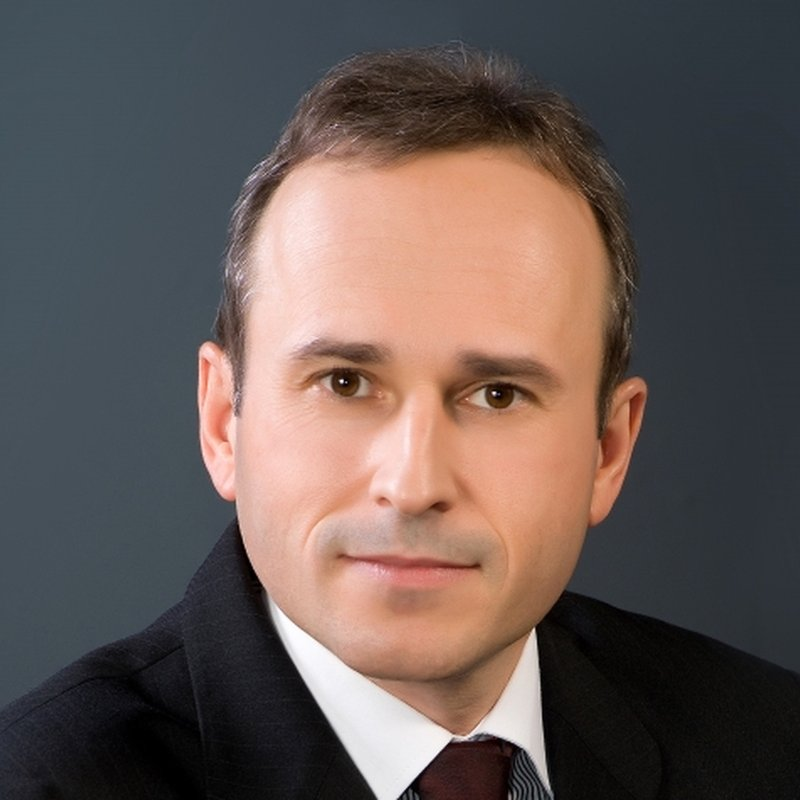 Dr. Jose Carlos Martins Da Rosa