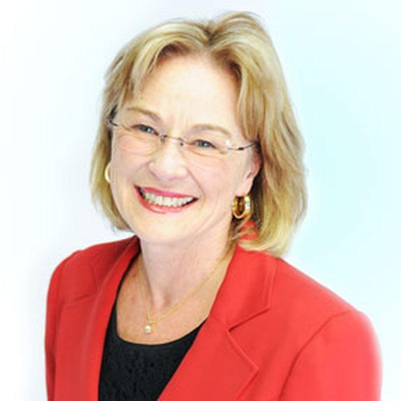 Ms. Nancy Andrews Dewhirst