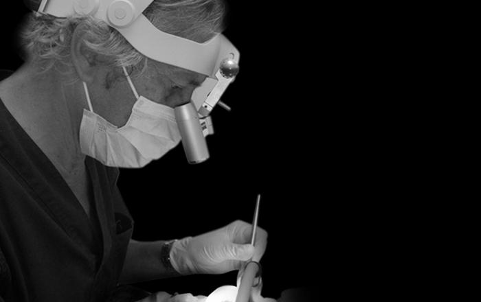 Minimally Invasive Prosthetic Procedure (MIPP): a modern approach on prosthetic rehabilitation
