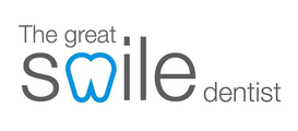 The Great Smile Dentist
