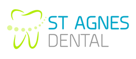 St Agnes Dental