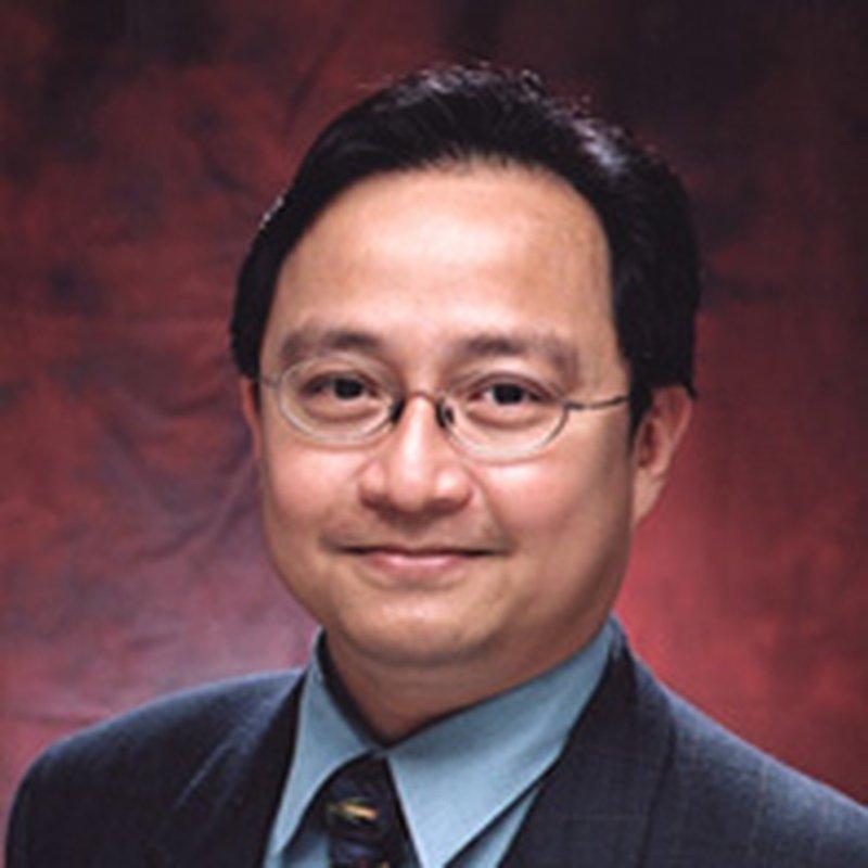 Dr. Hien Ngo