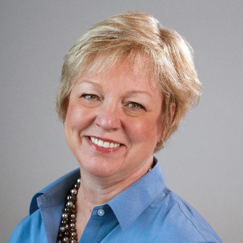 Ms. Leann  Keefer