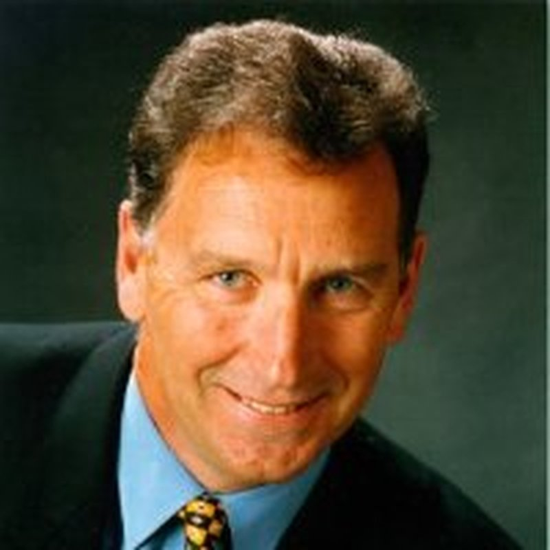 Mr. Alan Veal