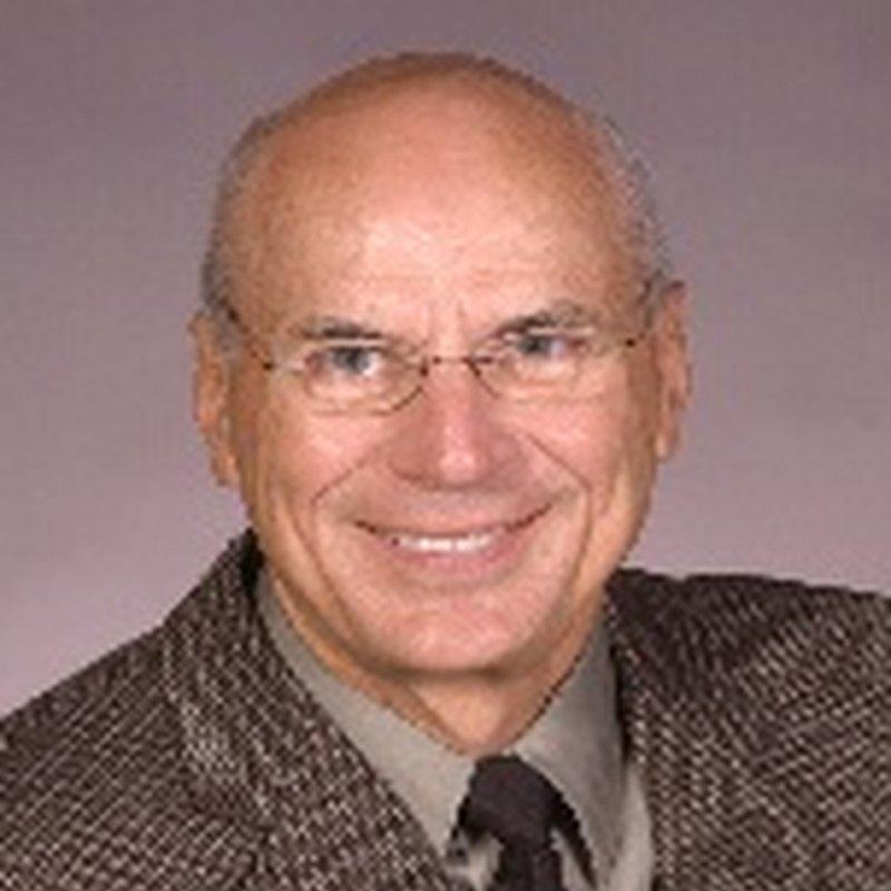 Dr. Gerald Denehy