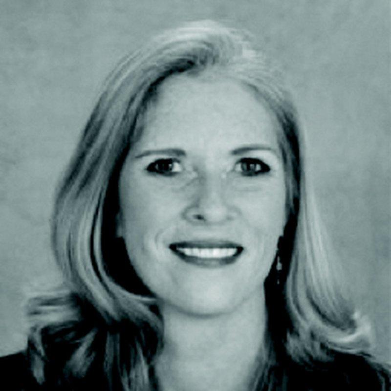 Ms. Lisa Copeland