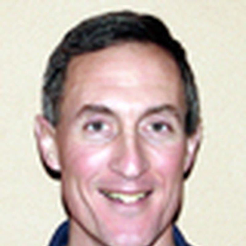 Dr. Richard Schwartz
