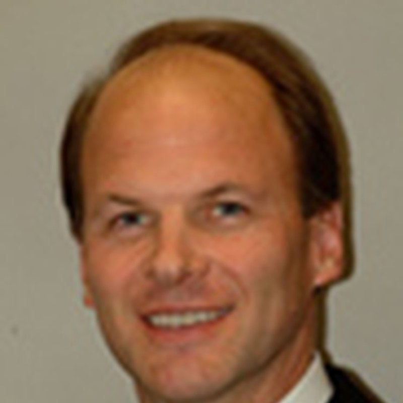Dr. Richard Roblee