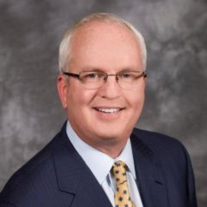 Dr. Anthony Feck