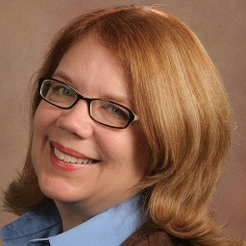 Ms. Michelle Hurlbutt