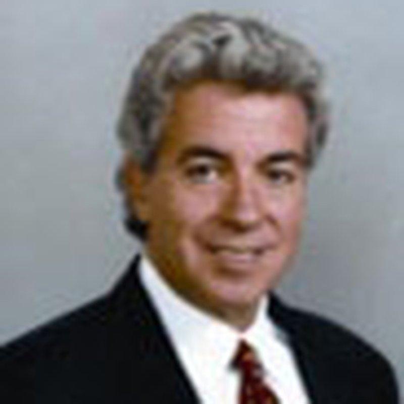 Mr. Howard Rochestie