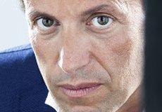 Dr. Fabio Gorni