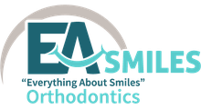 EA Smiles Orthodontics