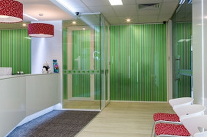 https://d13vnoj51jbatu.cloudfront.net/media/uploaded_files/2018/06/27/Maroondah-Dental-541-270x270_c99128e17284428db96cd8ead909c14f.jpg