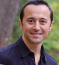 Dr. Felix Gen