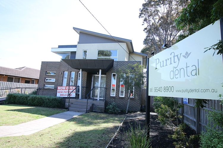 https://d13vnoj51jbatu.cloudfront.net/media/venue_images/2018/07/18/Purity-Dental-at-Mulgrave-Vic-Now-Open.jpg