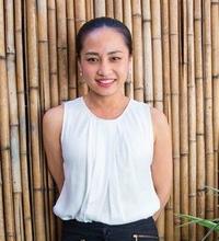 Dr Linh Quach