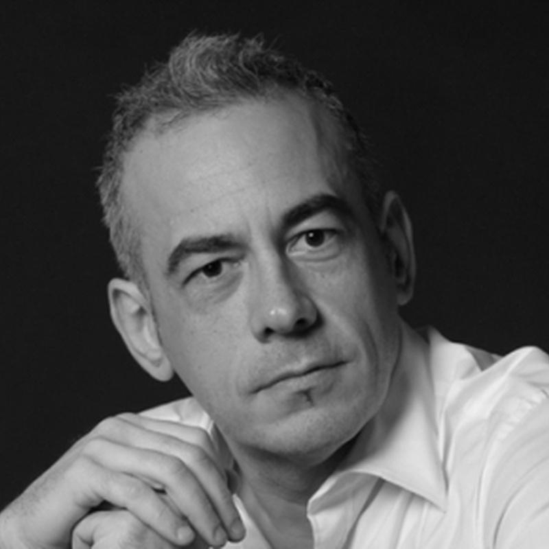 Dr. Walter Devoto