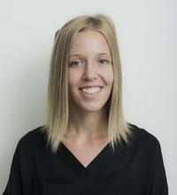 Dr Sara Merritt