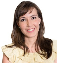 Dr. Sabrina Michael