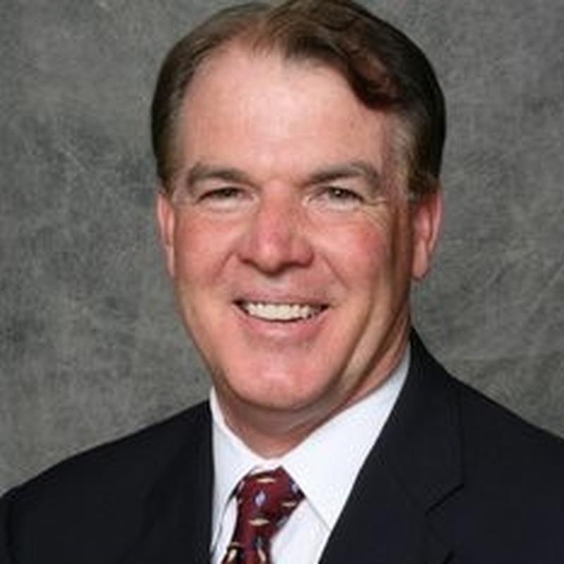 Dr. Terrell F. Pannkuk