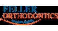 Feller Orthodontics