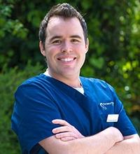 Dr. Andre Schertel