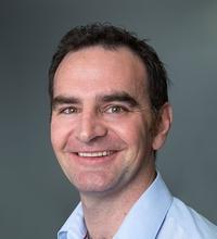 Dr. Brendan  Fitzpatrick