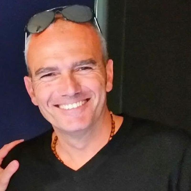 Mr Max Zuppardi