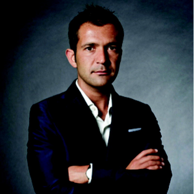 Dr. Roberto Turrini