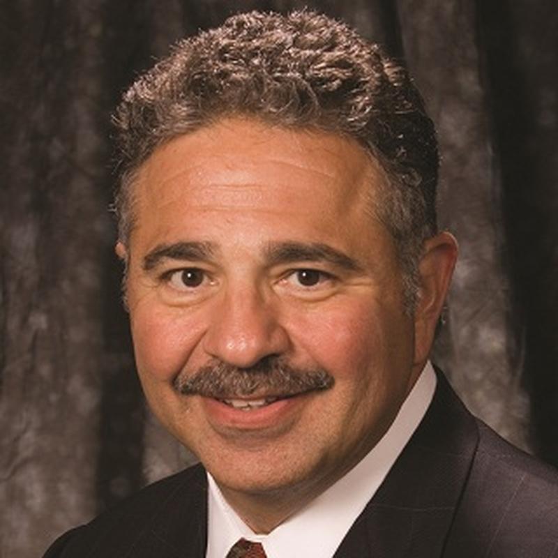 Dr. John Kois