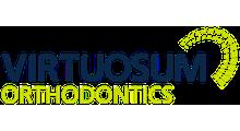 Virtuosum Orthodontics
