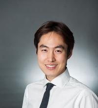 Dr Damian Choi