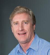 Dr. Bruce Trusler