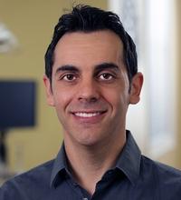 Dr. Ilan Abramowitz