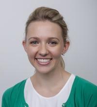 Dr. Elise McConnell