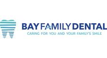 Bay Family Dental