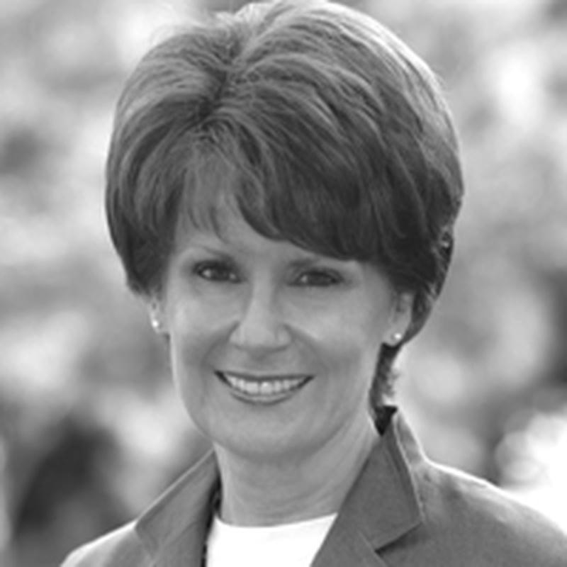 Dr. Rella Christensen
