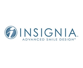 Insignia Digital Orthodontics