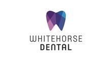 Whitehorse Dental