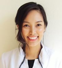 Dr. Tracey Quach