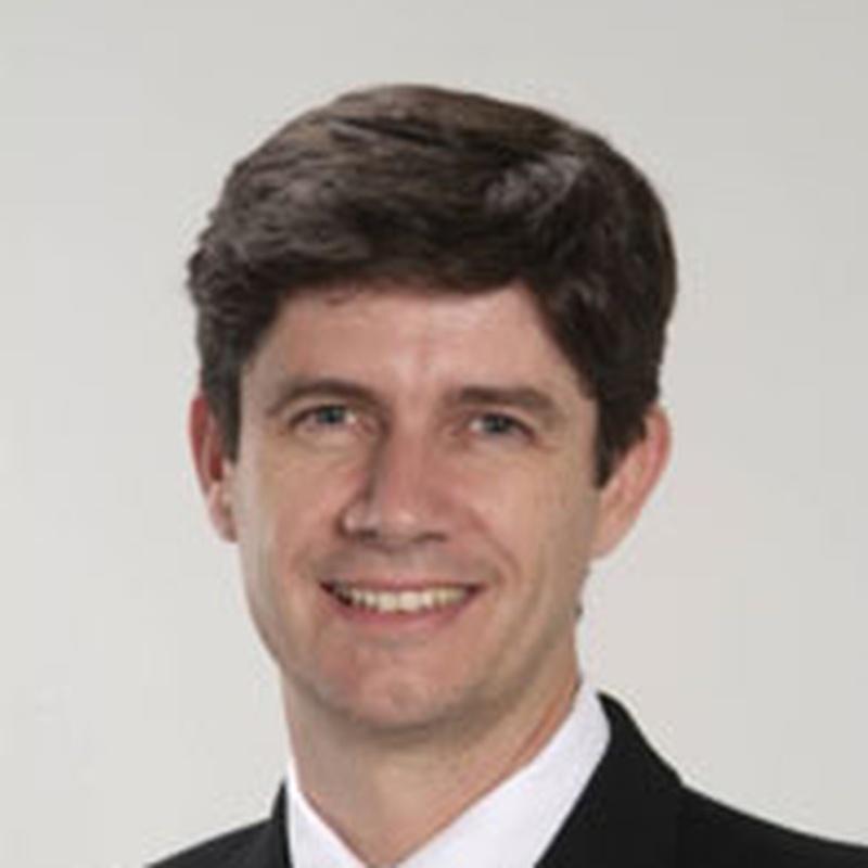 Dr. Carlos Murgel