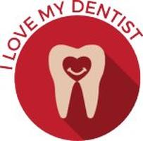 Dental ED Jakarta