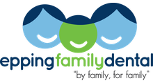 Epping Family Dental
