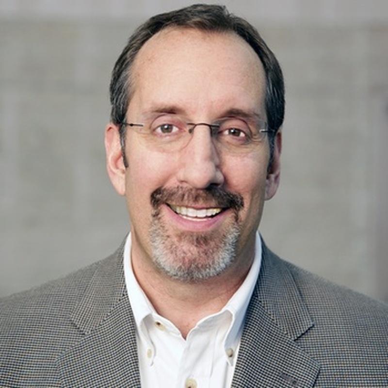 Mr. Jeff Behan