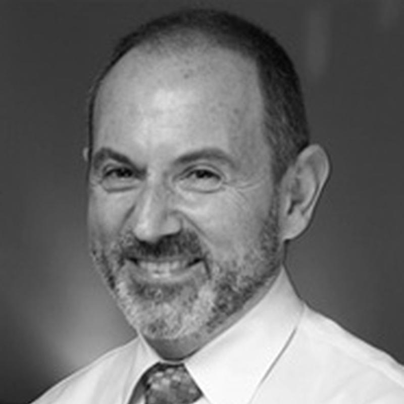 Dr. David Roessler