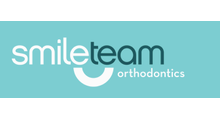 Smile Team Orthodontics